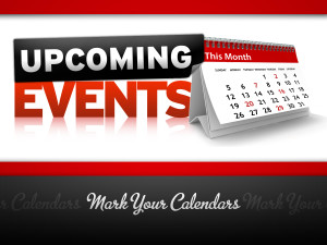 upcoming-events-2_t
